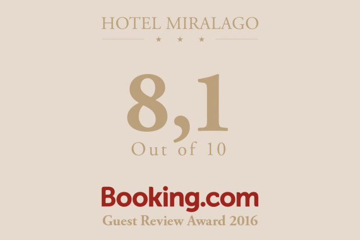 booking hotel miralalgo