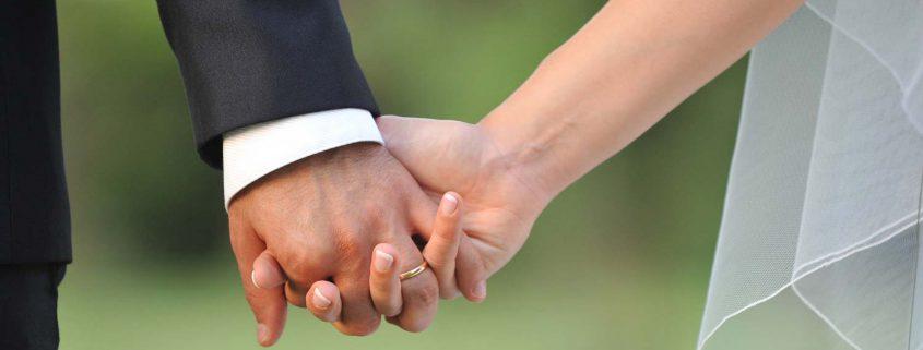 anniversario nozze ristorante donna vittoria
