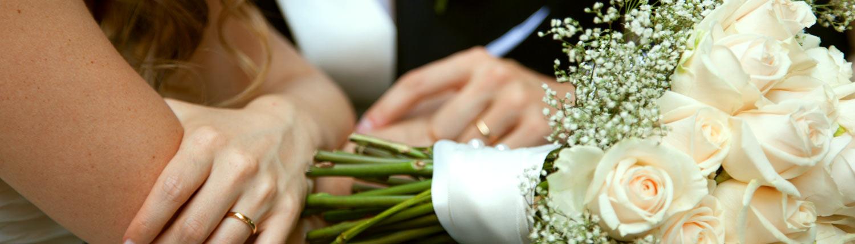 nozze d'oro e d'argento ristorante donna vittoria
