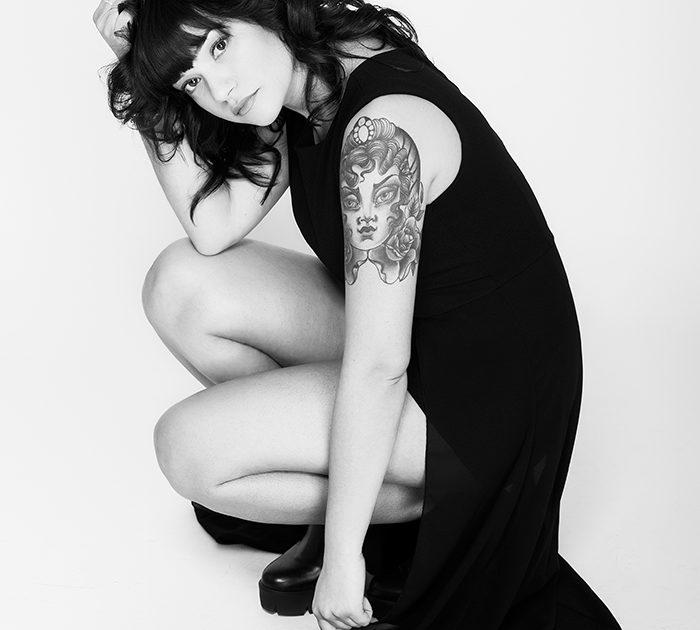 Valentina Cesetti
